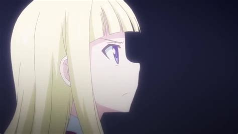 Uq Holder Episode 9 Spoilers What Important Is Yukihime Uq Holder Mahou Sensei Negima 2 Episode 9
