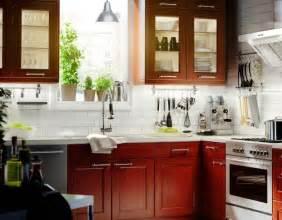 kitchen backsplash cherry cabinets white tile backsplash with cherry cabinets kitchen colors style and