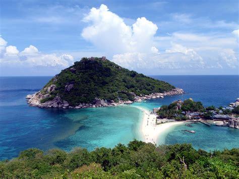 Best Resort Koh Tao by Koh Tao Die Sch 246 Nsten Inseln Der Welt Orangesmile