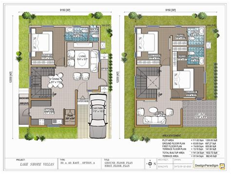 20 X 30 Home Design : Floor Plans For Homes Lovely House 20 X 30 House Plans