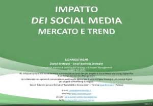 formalit駸 transfert si鑒e social l impatto dei social media mercato e trend caduti nella