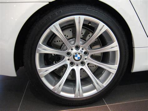 Bmw E60 M5 Wheel.jpg