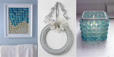 amazing diy projects  glass gems