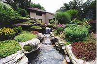 landscape water features Water Features Rockland County NY Â« Landscaping Design ...