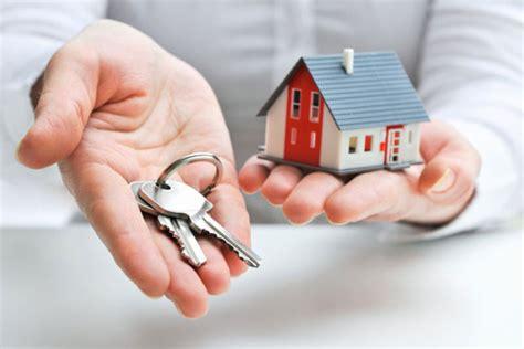 bureau à louer bruxelles agence immobilière bruxelles agence immobilière jette