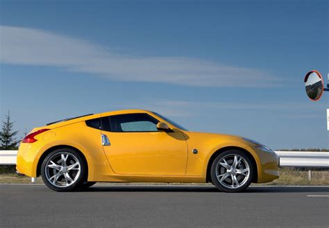 Nissan Fairlady Wallpaper by Wallpapers Of Nissan Fairlady Z 2008