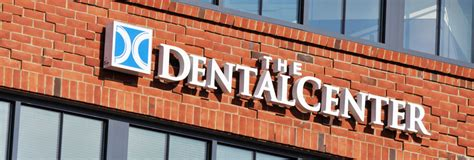 columbus dentists emergency dentist columbus ohio