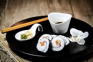 Sushi Selber Machen : sushi selber machen schnell und einfach joyful food ~ A.2002-acura-tl-radio.info Haus und Dekorationen