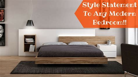 Modern Bed Designs Collection You Must See Plan n Design