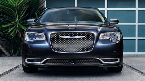 Chrysler 300c Wallpaper by Chrysler 300c Pictures Hd Hd Pictures