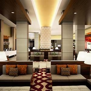 6, Ways, Hotel, Lobbies, Teach, Us, About, Interior, Design