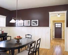 home interior painting ideas combinations cocoa naturale brilliant interior paint color schemes