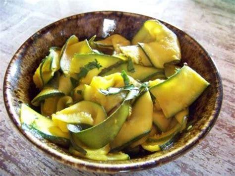 christophe cuisine recettes de curcuma de la cuisine de christophe certain