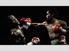 Floyd Mayweather Jr VS Manny Pacquiao To take place in