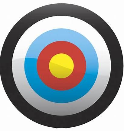 Target Tanzania Three Country Christian Board Episcopal