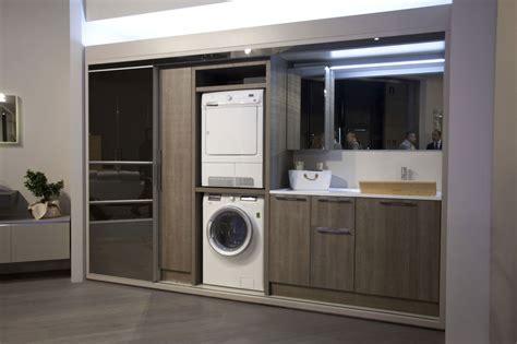mobili lavanderia forme italia