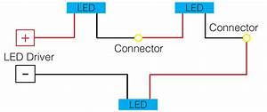 All Led Led Driver Constant Current 1