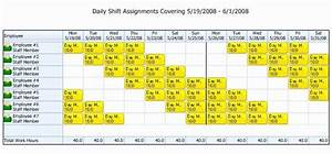7 Day Week Schedule Template Luxury Rotating Weekend Schedule Template In 2020