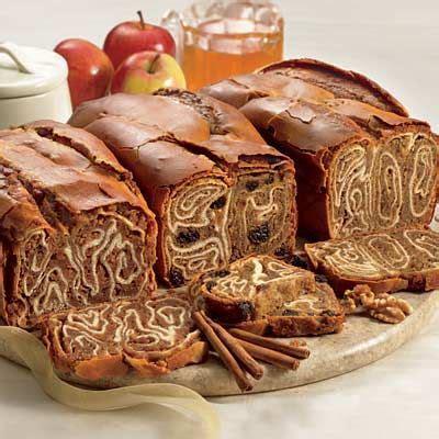 Favorite polish christmas carols / kolędy i pastoralki: It's Always Something With Her...: Povitica | Povitica recipe, Christmas bread, Polish desserts
