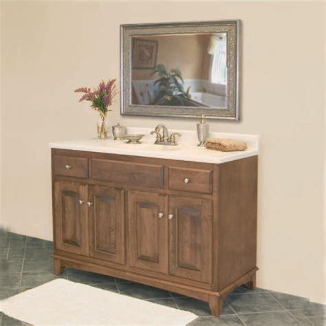 Country Bathroom Vanity by Country Bathroom Vanities Bathroom Designs Ideas