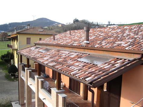 copri terrazzo copri terrazzi with copertura terrazzo in