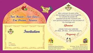 marriage invitation sms for brother chatterzoom With brother wedding invitation sms format