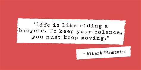 balance quotes words  wisdom  inspire