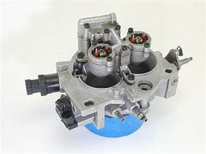350 Tbi - Replacement Engine Parts