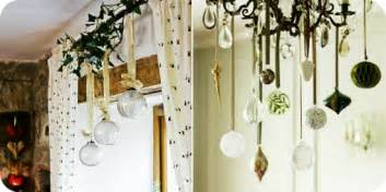 guest post how to decorate for christmas love from mummy