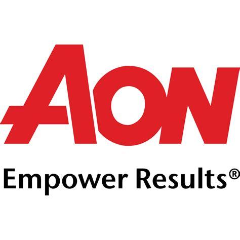 cut-e: Aon Acquires Leading Provider of Talent Measurement ...