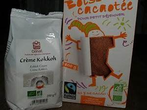 Creme Chocolat Sans Oeuf : recette au chocolat 2 cr me chocolat style danette ~ Nature-et-papiers.com Idées de Décoration