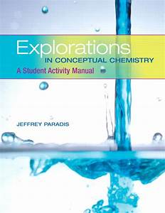 Chemistry Answers  Learning Aids  U0026 Study Resources