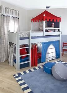 55, Wonderful, Boys, Room, Design, Ideas