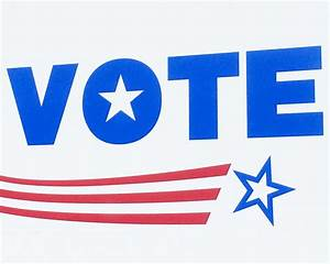 Deadline Approaches for Voter Registration in Maryland ...