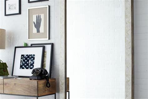 Best 15+ Of Cheap Modern Wall Art