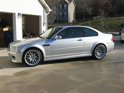 What Is The Best Used Bmw Under 000?