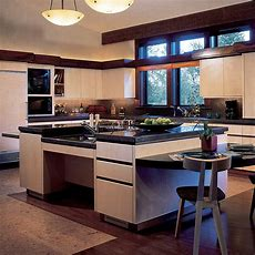 Modern Kitchens  Kitchen Design Studio
