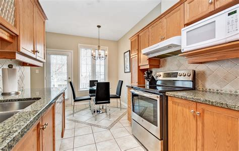 28 Sawchuck Terrace Prep Kitchen Del Mar Ca And Bath Design Software Water Faucet Hand Forged Knives Degreaser Ferguson Height Of Cabinets Get Back In The