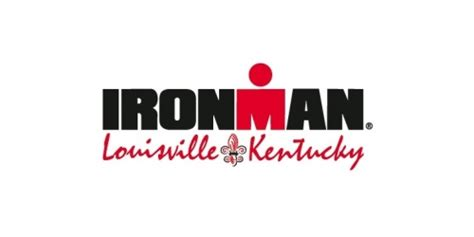 food of the month clubs ironman louisville 2014 louisville