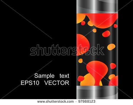 Hello Lava L Replacement Bulb by Lava L Vector