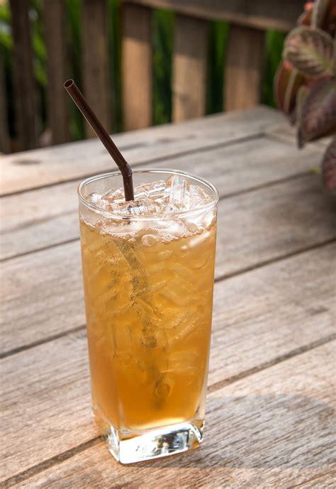 tamarind juice ice benefits juices drinks recipe healthy yummiest healthiest glass