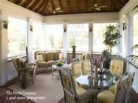 excellent small outdoor patio design ideas Excellent Small Enclosed Patio Design Ideas - Patio Design ...