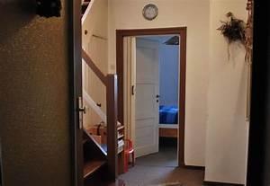 Wohnung In Karlstadt : zander lunz finanzberatung und studien w rzburg deutschland tel 093162 ~ Watch28wear.com Haus und Dekorationen
