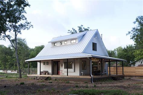 small log home interiors springdale farmhouse rauser design walshpaintingcompany