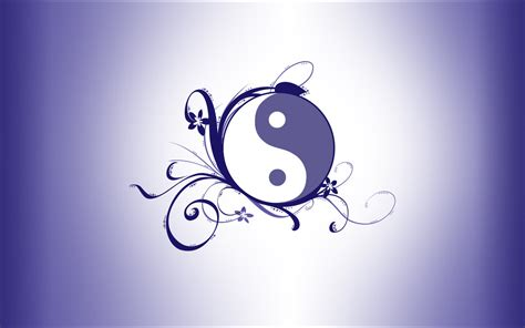 yin  wallpaper hd