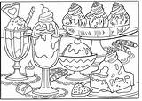 Coloring Pages Printable Colouring Sheets Cartoon Books Fruit Groudon Colour Drawing Adult Colors Credit Delicious Visit Getdrawings sketch template