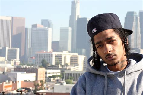 nipsey hussle wallpapers hd