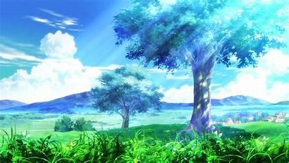Fairy Tale Ef Anime Zerochan