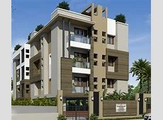 Image of Location Map of India Builders Urban Oasis Anna