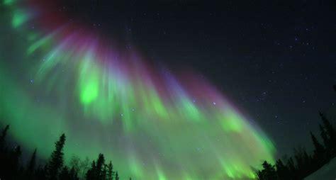 canada northern lights hamels thread piecing us together page 4